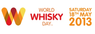 World Whiskey Day