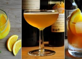 What are Craft Cocktails?