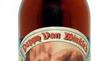 65 Cases of Rare Pappy Van Winkle Bourbon Stolen