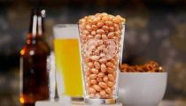 Jelly Belly Launches Beer-Flavored Beans