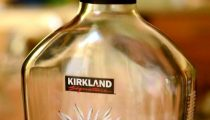 Tasting Tuesday: Kirkland Signature Tequila Anejo